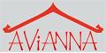 AviAnna Restaurant Menu