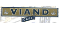 Viand Cafe menu and coupons
