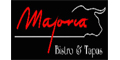 Majorca Bistro menu and coupons
