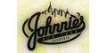 Johnnie's NY Pizza menu and coupons