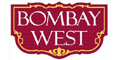 Bombay West menu and coupons