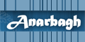 Anarbagh Indian Menu