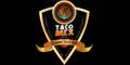 Taco Mex Restaurant Menu