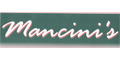 Mancini's Restaurant menu and coupons
