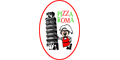 Pizza Roma menu and coupons