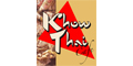 Khow Thai Cafe menu and coupons