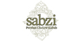 Sabzi - Persian Chelow Kabab Menu