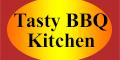 Tasty BBQ Kitchen Menu