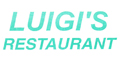 Luigi's Pizza & Italian menu and coupons