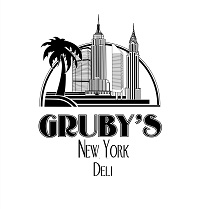 Gruby's New York Deli menu and coupons