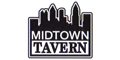 Midtown Tavern menu and coupons