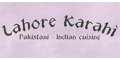 Lahore Karahi menu and coupons