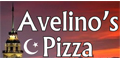 Avelino's Pizza menu and coupons