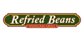 Refried Beans Mexican Grill menu and coupons