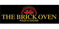 Brick Oven Pizza menu and coupons