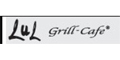 Lul Grill Cafe menu and coupons