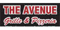 The Avenue Grille and Pizzeria menu and coupons