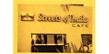 Streets of India Cafe menu and coupons