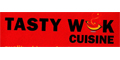 Tasty Wok Cuisine menu and coupons