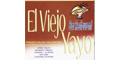 El Viejo Yayo Restaurant menu and coupons