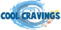 Cool Cravings Cafe & Deli (Divisadero St) Menu