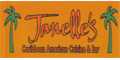 Janelle's Restaurant menu and coupons