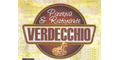 Verdecchio Pizzeria & Ristorante menu and coupons