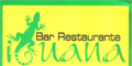 La Iguana menu and coupons