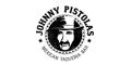 Johnny Pistolas Mexican Taqueria Bar Menu