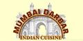 Mumbai Darbar - Indian Cuisine Menu