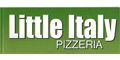 Little Italy Pizza menu and coupons