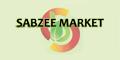 Sabzee Market Menu