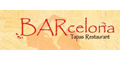 Barcelona Tapas menu and coupons
