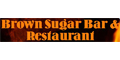 Brown Sugar Bar and Restaurant menu and coupons
