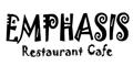 Emphasis Restaurant Menu
