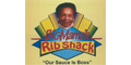 Big Mama's Rib Shack menu and coupons