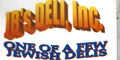 JB's Deli, Inc. menu and coupons