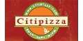 Citipizza menu and coupons