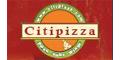 Citipizza Menu