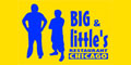 BIG & Little's Restaurant (Lakeview) Menu