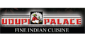 Udupi Palace menu and coupons