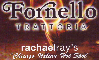 Fornello Trattoria menu and coupons