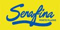 Serafina Menu