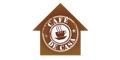 Cafe di Casa Menu
