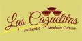 Las Cazuelitas Menu