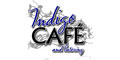 Indigo Cafe menu and coupons