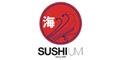 Sushi Umi Menu