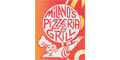 Milano's Pizzeria & Grill menu and coupons