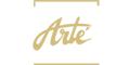 Arte Restaurant Menu