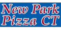 New Park Pizza CT menu and coupons